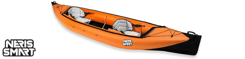 Neris Smart 2 4