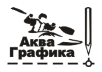 aqwa-grafic-logo