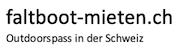 faltboot-mieten.ch